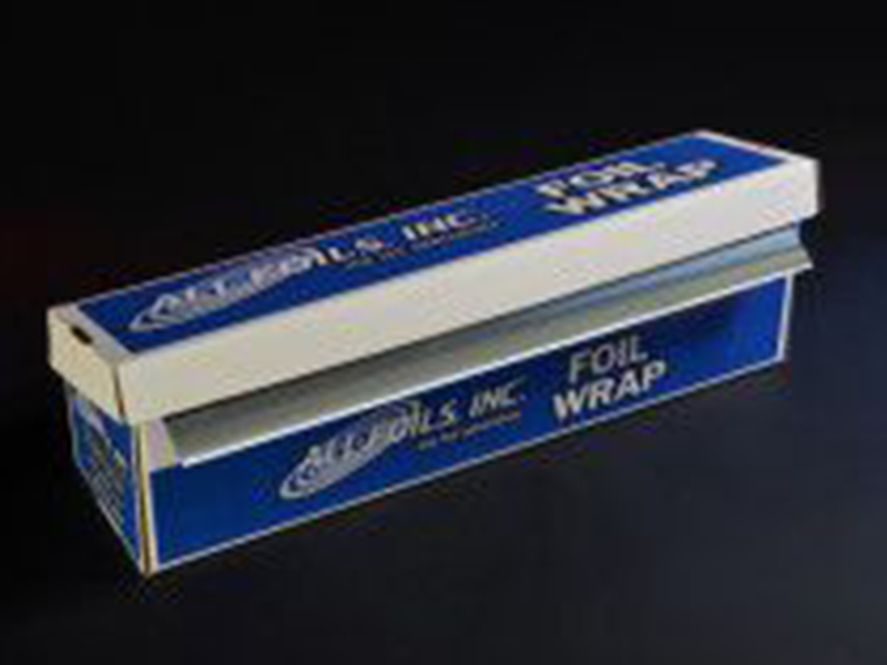 aluminum_foil_box