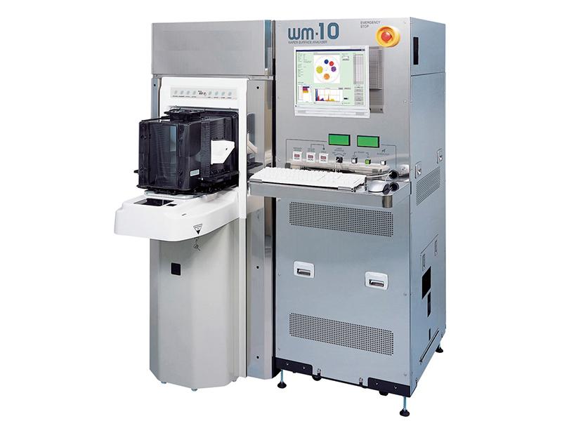 WM-10